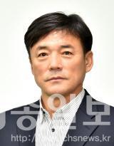 윤경희청송군수 프로필사진.jpg