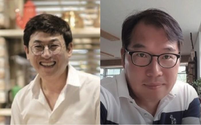 김해욱, 황윤구.jpg