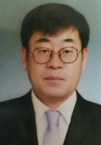 김진국(경영학박사.위덕대학교 겸임교수).jpg