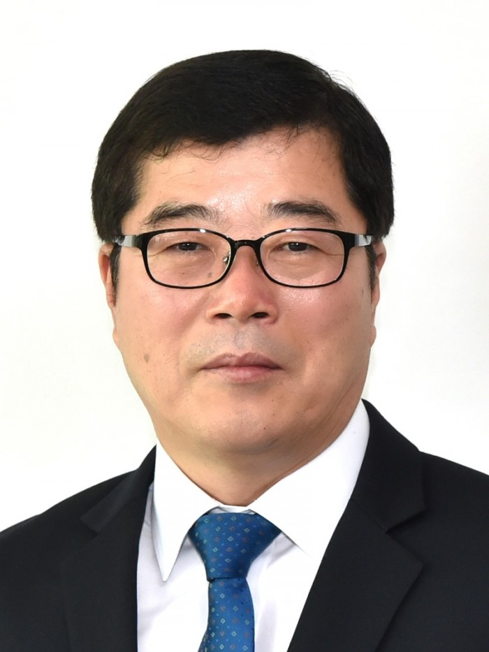200102보도자료(청송군, 강성식 신임 부군수 취임).jpg