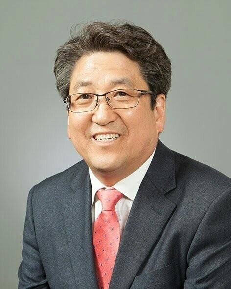 박홍열 부군수.jpg