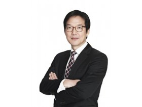 국민사위 Dr.함익병의 100세시대 당당한 동안(童顔) 노하우 강연