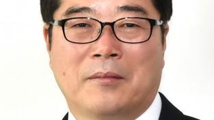 청송군, 강성식 신임 부군수 취임