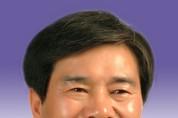 신효광 도의원, 경상북도 민간해양구조대원 등의 수난구호활동 지원에 관한 조례안 발의