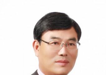 【기자수첩】 경북내륙의 최대 이슈가 된 통합신공항!