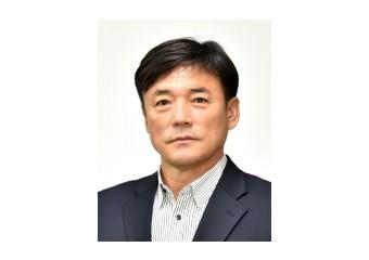 '군위‧의성‧청송‧영덕' 국회의원 선거구에서 행정수행능력 1위 윤경희 청송군수